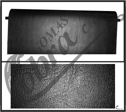 012164 alfombra en rollo auto keywa 14000x3mm gris mts oscommerce - Alfombra en rollo ...