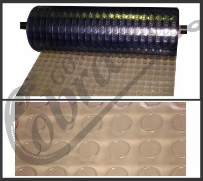 012168 alfombra en rollo atenas coin pvc 1500x1mm transp mts oscommerce - Alfombra en rollo ...