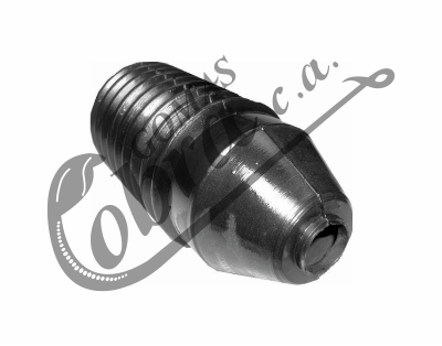 Access denied for Affordable motors winston salem nc reviews